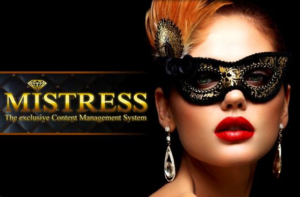 anuncio-MistressCMS