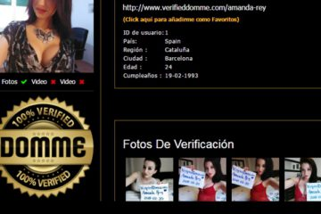 post-promo-DF-verifieddomme-700x400