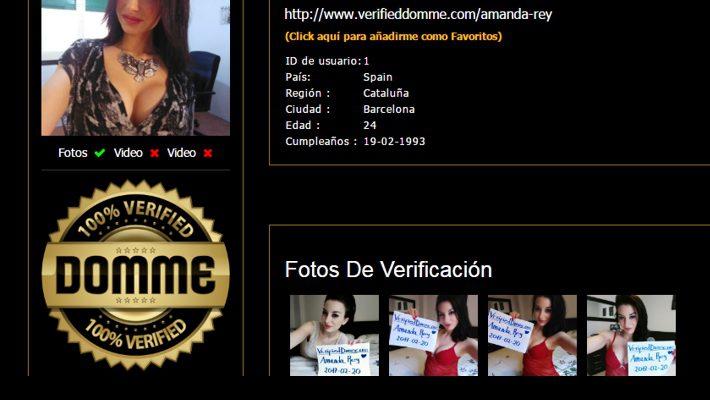 post-promo-DF-verifieddomme-700x400